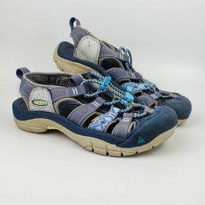 Keen women's Newport Evo H2 Sandals
